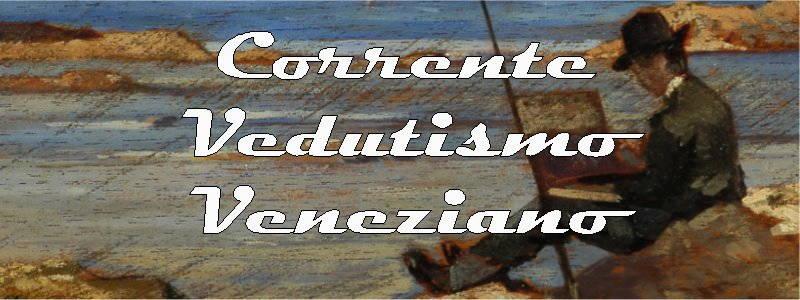 foto corrente vedutismo-veneziano