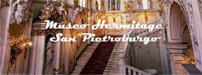 foto musei hermitage