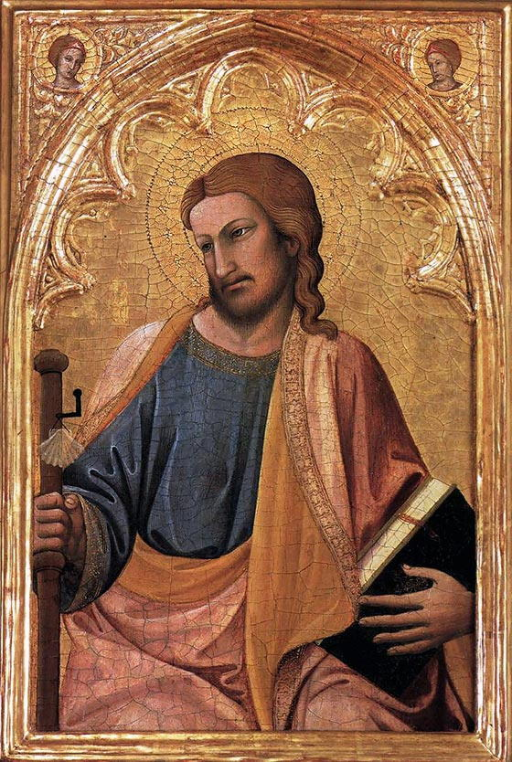 san giacomo apostolo maggiore 001