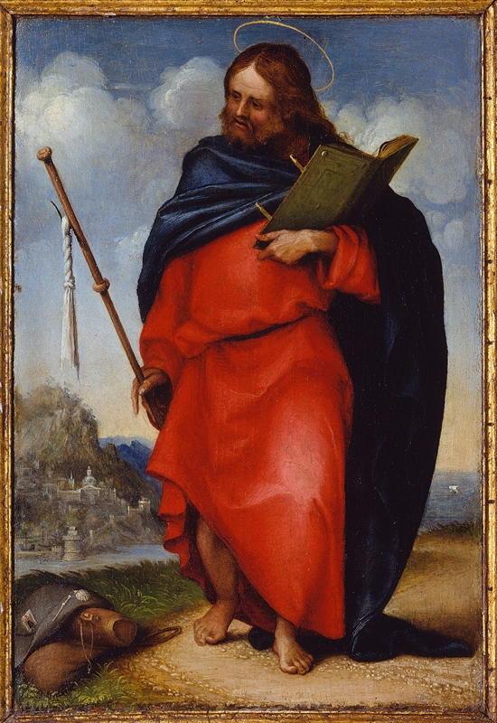 san giacomo apostolo maggiore 002
