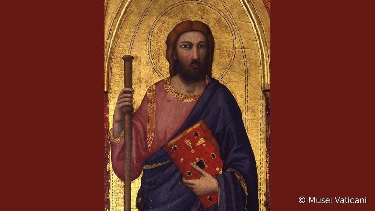 san giacomo apostolo maggiore 003