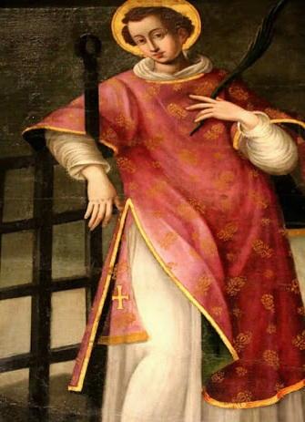 San Lorenzo a Perugia