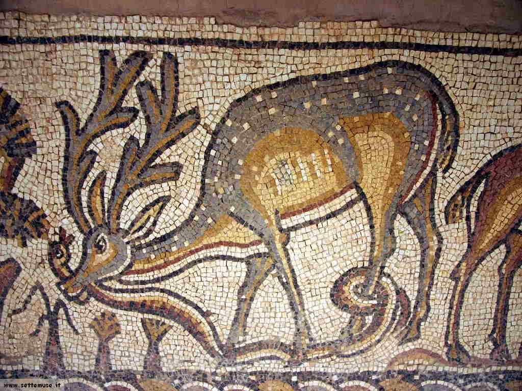 temi arte 011 mosaico
