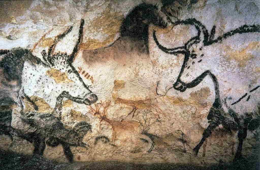 temi arte 025 mesopotamia