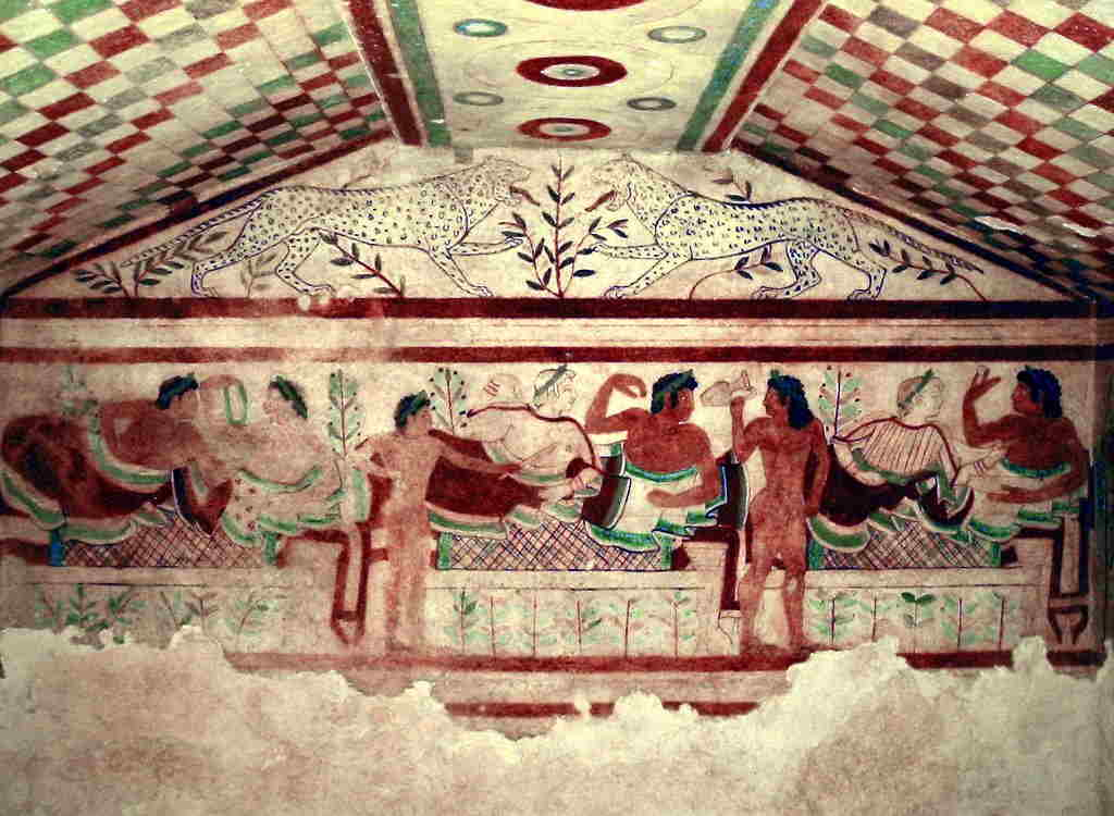foto_animali/temi_arte_027_etrusco.jpg