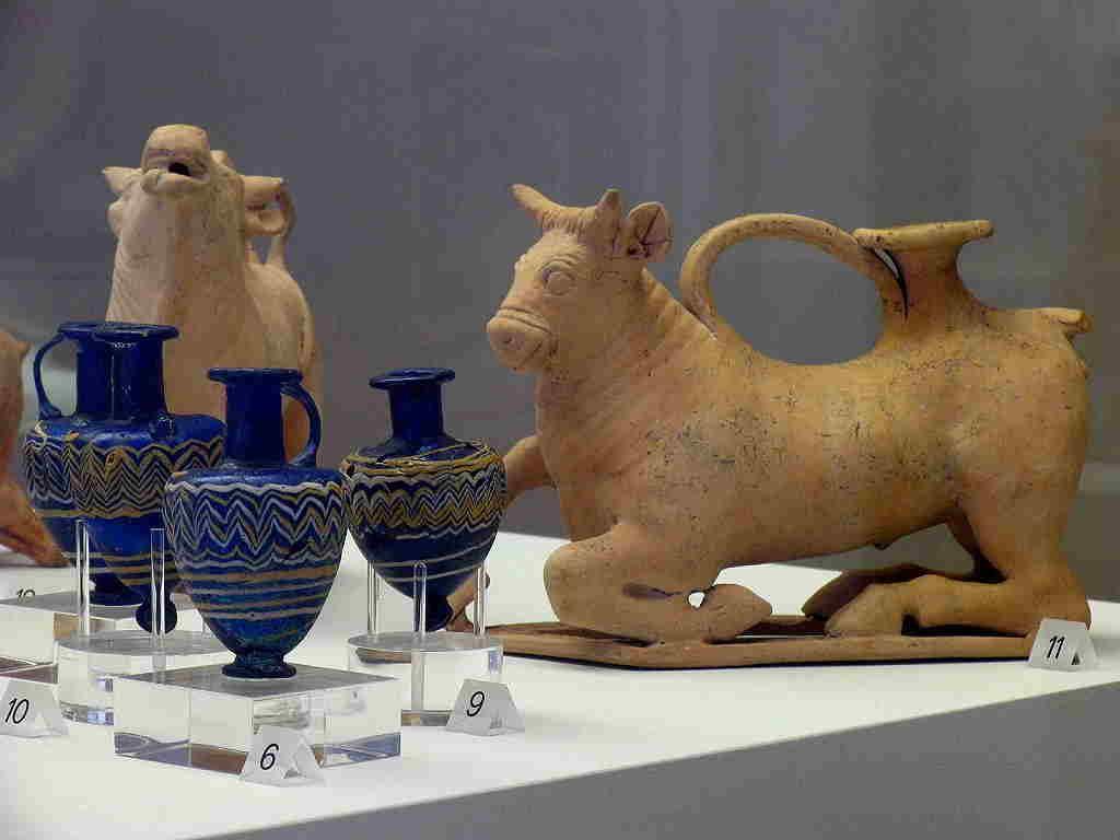 foto_animali/temi_arte_028_etrusco.jpg