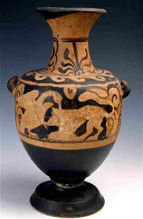 foto_animali/temi_arte_029_etrusco.jpg