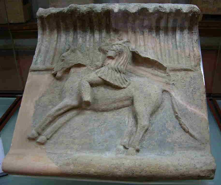 temi arte 030 etrusco