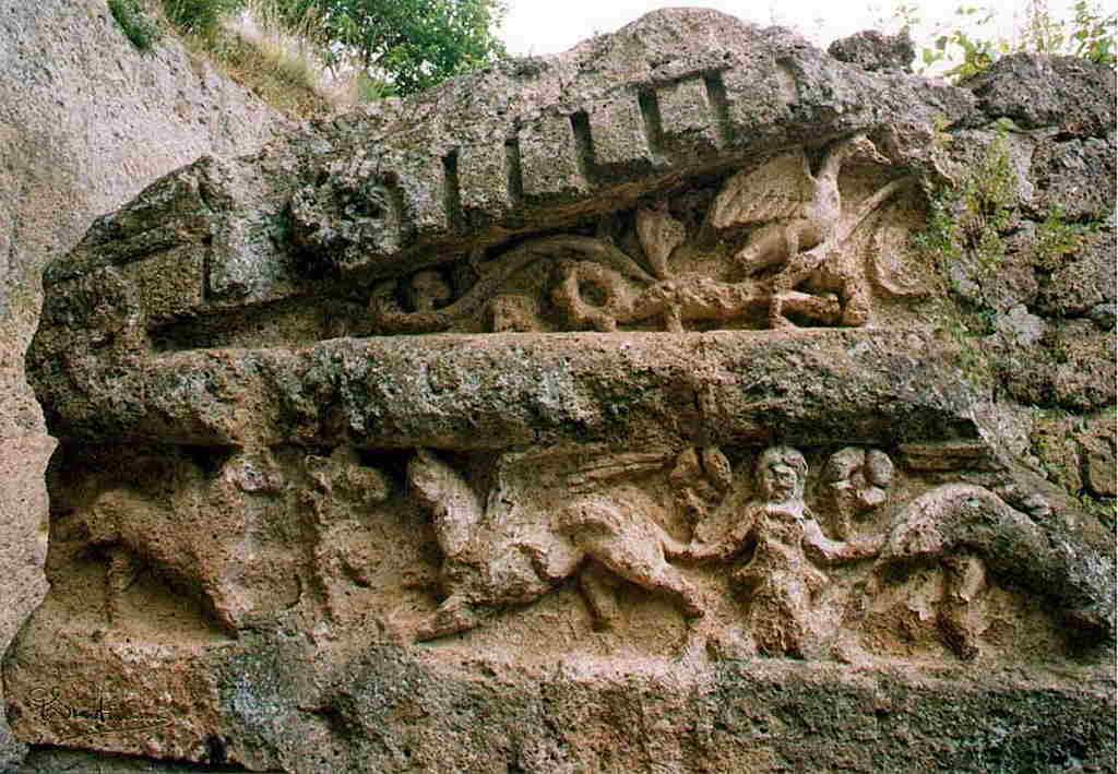 temi arte 033 etrusco