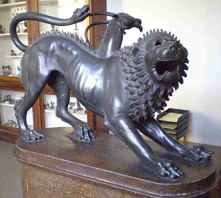 temi arte 037 etrusco
