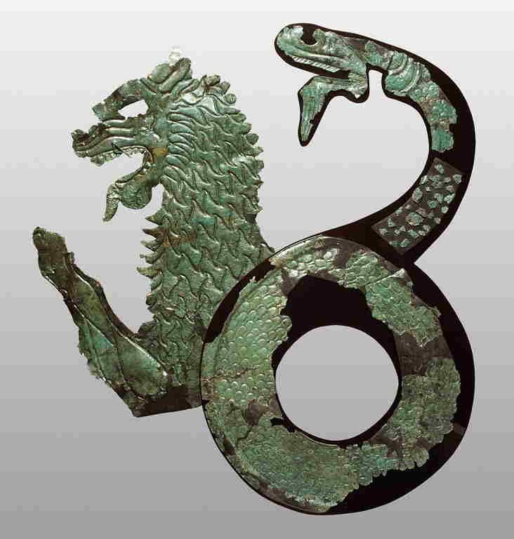 temi arte 038 etrusco
