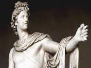Storia di Apollo