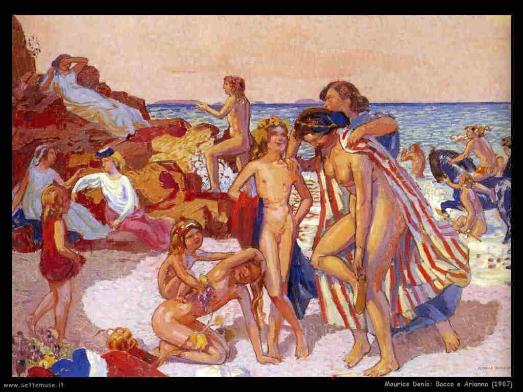 maurice_denis_001_bacco_e_arianna_1907