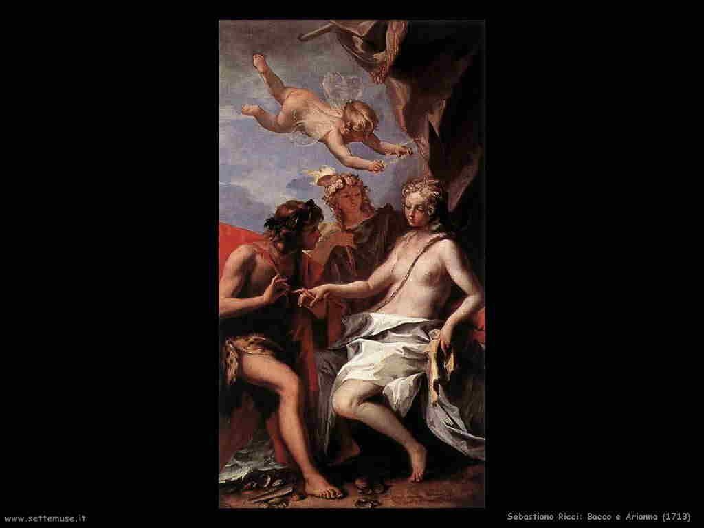 sebastiano_ricci_001_bacco_e_arianna_1713