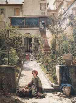 Divisionimo 1862_Filippo Carcano