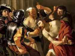 Pittura Olandese del secolo d'oro - Dick van Baburen