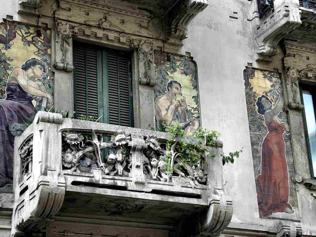 Umberto Palazzo E Il Santo Niente - La Vita È Facile