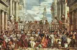 manierismo storia