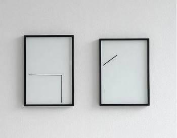 Minimalismo corrente artistica minimal art for Immagini minimaliste
