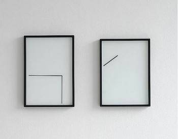 corrente minimal art