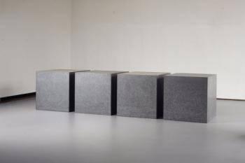 corrente minimalismo