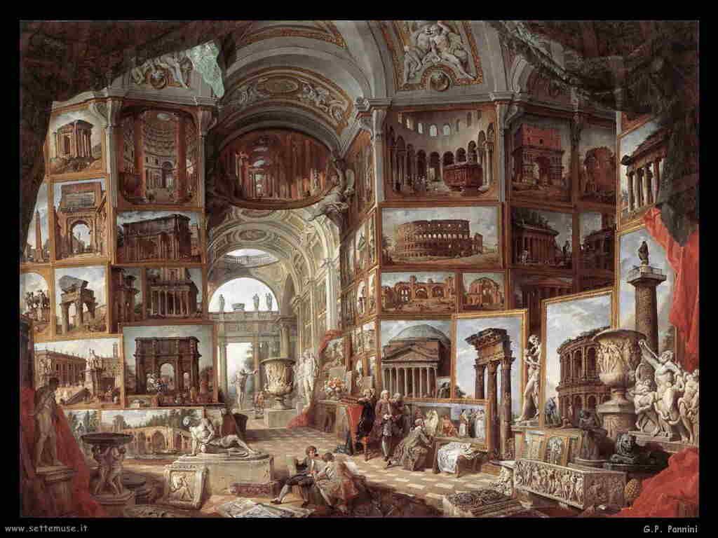 foto_arte/corrente_neoclassicismo_001_g_p_pannini