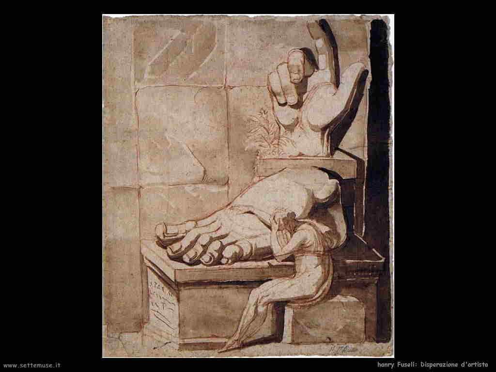 foto_arte/corrente_neoclassicismo_003_hanry_fuseli_disperazione _dartista