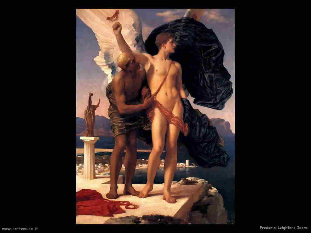 foto_arte/corrente_neoclassicismo_012_frederic_leighton_icaro