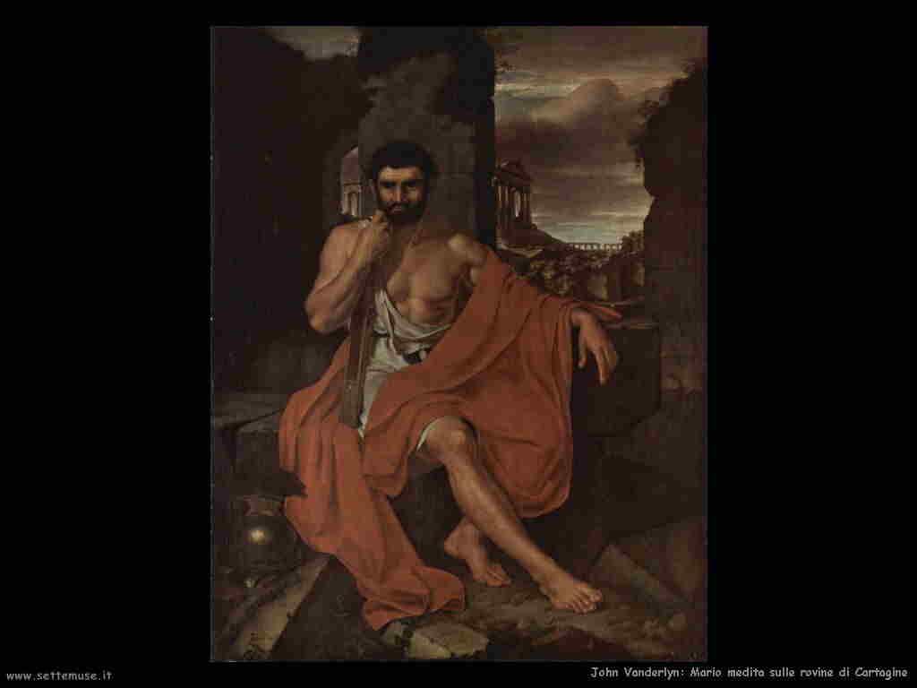 foto_arte/corrente_neoclassicismo_016_john_vanderlyn_mario_medita_sulle_rovine_di_cartagine