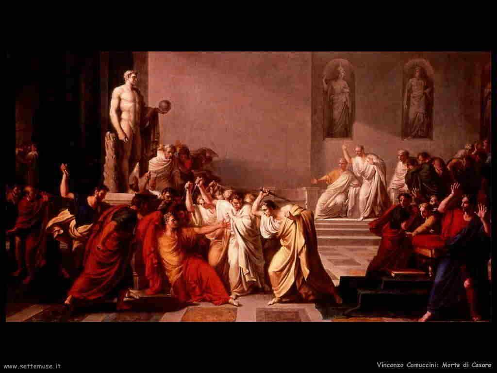 foto_arte/corrente_neoclassicismo_017_vincenzo_camuccini_morte_di_cesare
