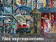 Neoespressionismo