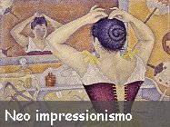 neoimpressionista
