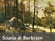 corrente barbizon