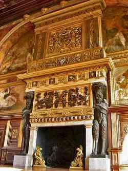 Seconda Scuola di Fontainebleau