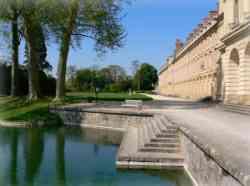 Scuola di Fontainebleau