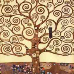 Secessione Viennese - Gustav Klimt