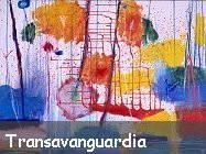 transavanguardia