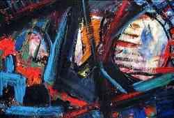 Transrealismo - Mirza Ajanovic