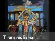 transrealismo