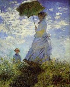 differenze espressionismo impressionismo