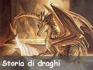 Storia Draghi in arte