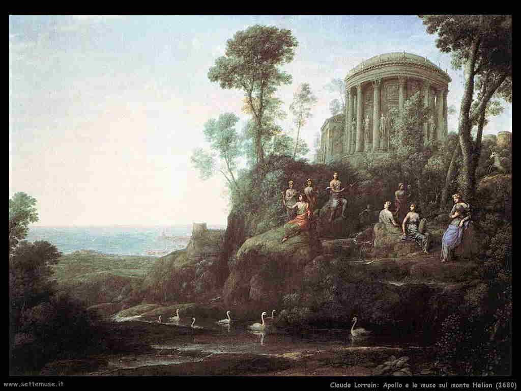 foto_muse/claude_lorrein_001_apollo_e_le_muse_sul_monte_helion_1680