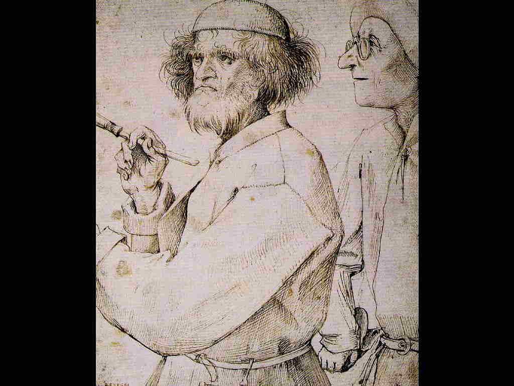 foto_musei/Museo albertina vienna Bruegel.jpg