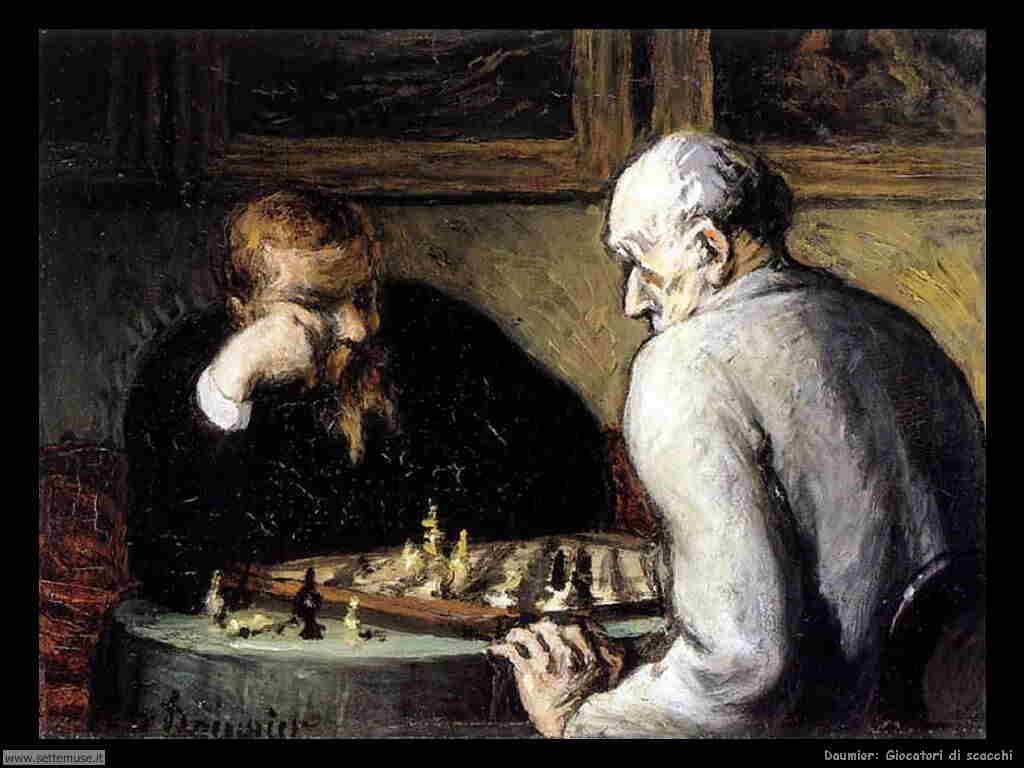 foto_musei/musei_guggenheim_ny_004_daumier_giocatori_di_scacchi