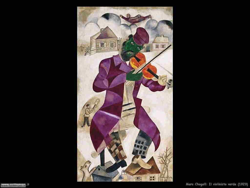 foto_musei/musei_guggenheim_ny_005_chagall_violinista_verde_1923