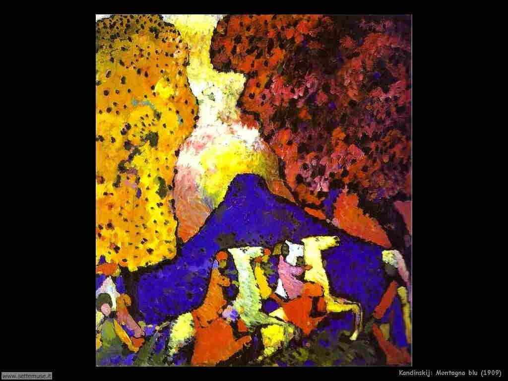 foto_musei/musei_guggenheim_ny_007_kandinskij_montagna_blu_1909