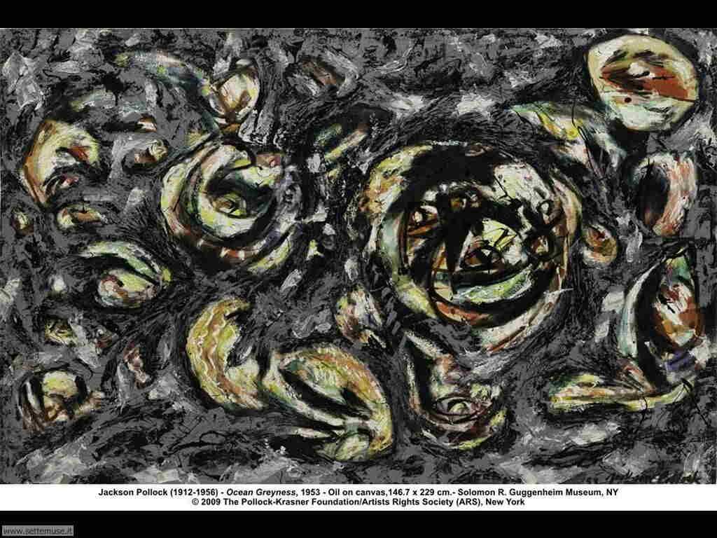 foto_musei/musei_guggenheim_ny_011_ pollock_ocean_greyness_1953