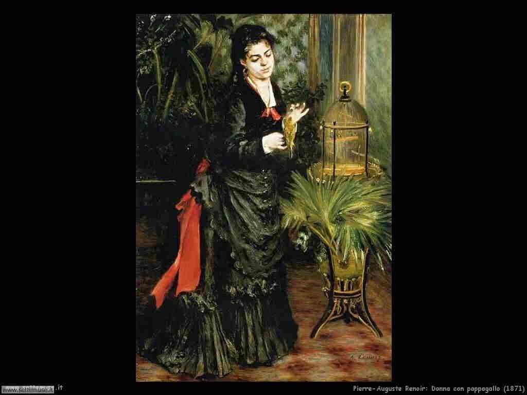 foto_musei/musei_guggenheim_ny_012_ renoir_donna_con_pappagallo_1872