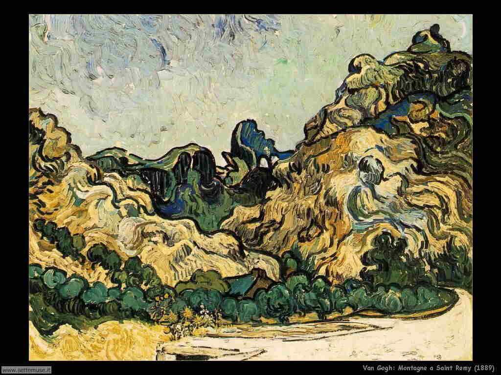foto_musei/musei_guggenheim_ny_015_van_gogh_montagne_a_saint_remy_1889