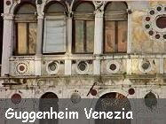 Museo Guggenheim Venezia
